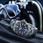 AQUA_DS Action Diver