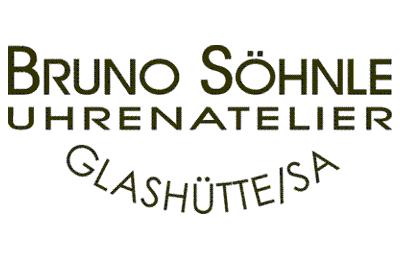 logo Bruno Söhnle