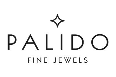 Palido fine jewels