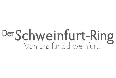 Logo Stadtring